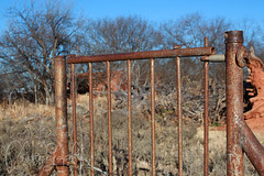 Belcherville 12.23.18.11 (jrbeckwith) Tags: 2018 texas jr beckwith jbeckr photo picture abandoned old history past passed yesterday memories ghosttown belcherville private property