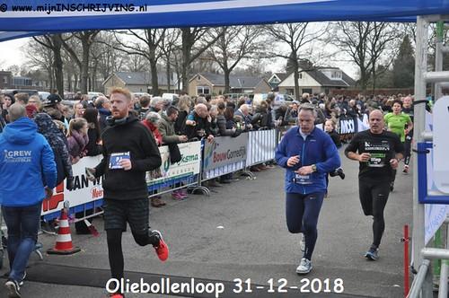 OliebollenloopA_31_12_2018_0611