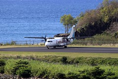 9Y-TTC  J78A0923 (M0JRA) Tags: 9yttc castries st lucia boats sea ships cruise cruises people vacations holidays docks tankers cargo planes airport flying props helicopters