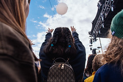 Amy_Russell_Treefort2019_ZILLA-33 (Treefort Photo Dept) Tags: 2019 boise downown downtown idaho treefortmusicfestival treefort2019 usa unitedstates volunteer day outs outside mainstage ball reach hands