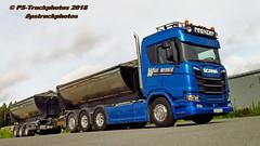 IMG_1517 SCANIA_R NEXTGENSCANIA WAKE_WERNER   pstruckphotos PS-Truckphotos (PS-Truckphotos #pstruckphotos) Tags: transportlastbiltruckpstruckphotospstruckphotos scaniar nextgenscania wakewerner pstruckphotos nextgeneration scania pstruckphotos2018 tipptruck truckphotos truckfotos truckspttinf truckspotter truckphotography lkwfotografie lkwfotos truckpics lkwpics lastwagen lkw truck lorry lastbil auto schweden sweden sverige