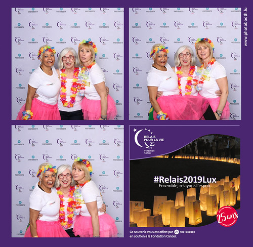 Relais2019Lux_Photobooth (449)