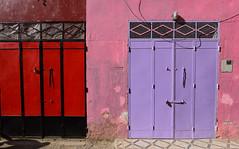 Meknès, January 2019 D810 020 (tango-) Tags: meknes morocco maroc 摩洛哥 marruecos марокко المغرب