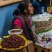 2018 - Mexico - Oaxaca - Ocotlán de Morelos - Market Day - 8 of 12