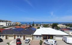 12 Clement Terrace, Christies Beach SA