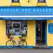 Clifden, County Galway, Ireland