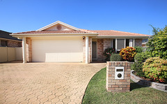 14 Annandale Court, Boambee East NSW