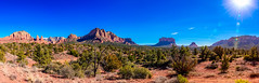 Sedona, Arizona, USA (P English) Tags: sedona arizona unitedstates us nikon d810 24120 desert travel