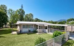 129 David Road, Barden Ridge NSW