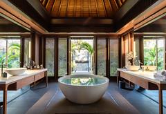 GSCF9593-HDR (Deepak Kaw) Tags: architecture composition colours fujifilm pune bathroom house