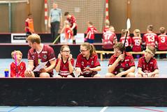 _DSC1416 (Wårgårda IBK) Tags: floorball innebandy wikb wårgårdaibk avslutning vårgårda fest