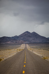 Lonely Road Nevada (Jeff Sullivan (www.JeffSullivanPhotography.com)) Tags: rural nevada mining town usa landscape travel night photography canon eos 5d mark iv photo copyright 2019 jeff sullivan march