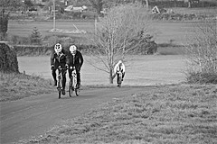 Hard Work up Trundlegate Monochrome (brianarchie65) Tags: northnewbold trundlegate bikers bikes hills hedges roads seats people monochrome blackandwhite blackandwhitephotos blackandwhitephoto blackandwhitephotography blackwhite123 blackwhiterealms unlimitedphotos ngc canoneos600d geotagged brianarchie65 eastyorkshire eastriding yorkshire