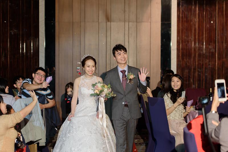 倆倆婚禮設計,芙洛麗婚宴,芙洛麗婚攝,芙洛麗,新祕mico,even more,MSC_0035