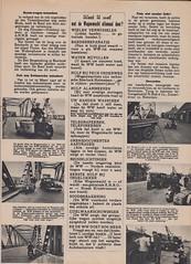 Autokampioen_16_oktober_1946 12 (Wouter Duijndam) Tags: autokampioen nummer 1890 16101946 16 oktober october 1946 helptumeedewegenwachtgrootmaken word wegenwacht lid
