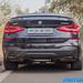 2019-BMW-630d-GT-13