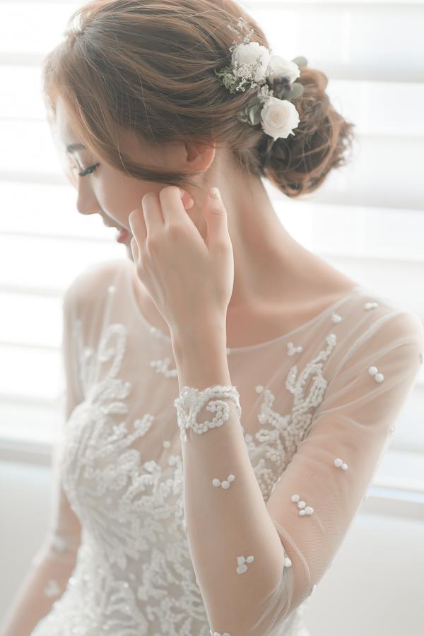 46772777372 0b49ae5a66 o [台南婚攝] C&Y/ 鴻樓婚宴會館