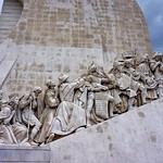 Lisbon - Apr 2018 - The