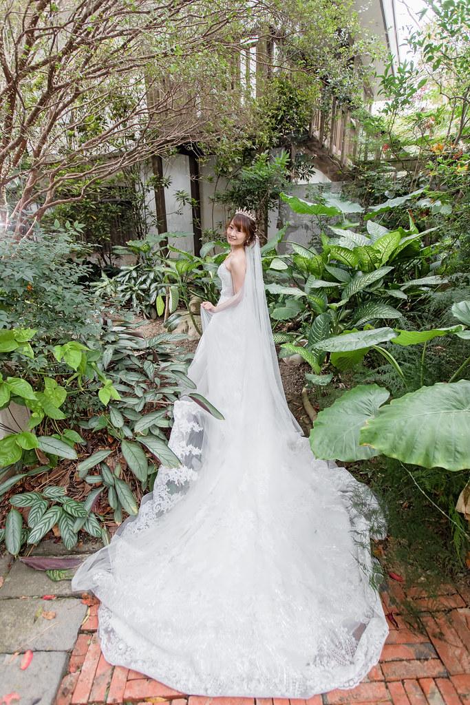 新竹何家園,何家園餐廳,婚攝卡樂,阿乾&FiFi048