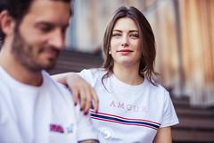 Amour (popz.photographie) Tags: shoot shooting love friends futur smile