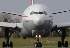 A7-AFZ (Ken Meegan) Tags: a7afz airbusa330243f 1406 sichuanairlines dublin 3132019 airbusa330 airbusa330200f airbus a330243f a330200 a330 cargo qatarairways