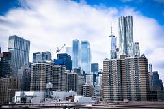 Skyscraper (Matt Cha) Tags: skyscraper