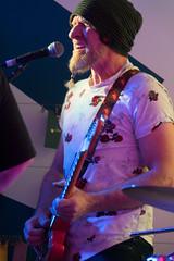 BOARoots-06022 (John French - Happy Snapper) Tags: bradfordonavon rootsfestival bradford avon music centre folk bluegrass blues