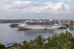 Cuba-68 (leeabatts) Tags: 2019 cruise cuba educational ftlauderdale vacation