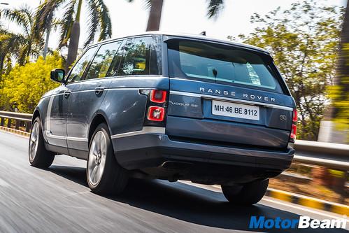 Range-Rover-Vogue-LWB-5