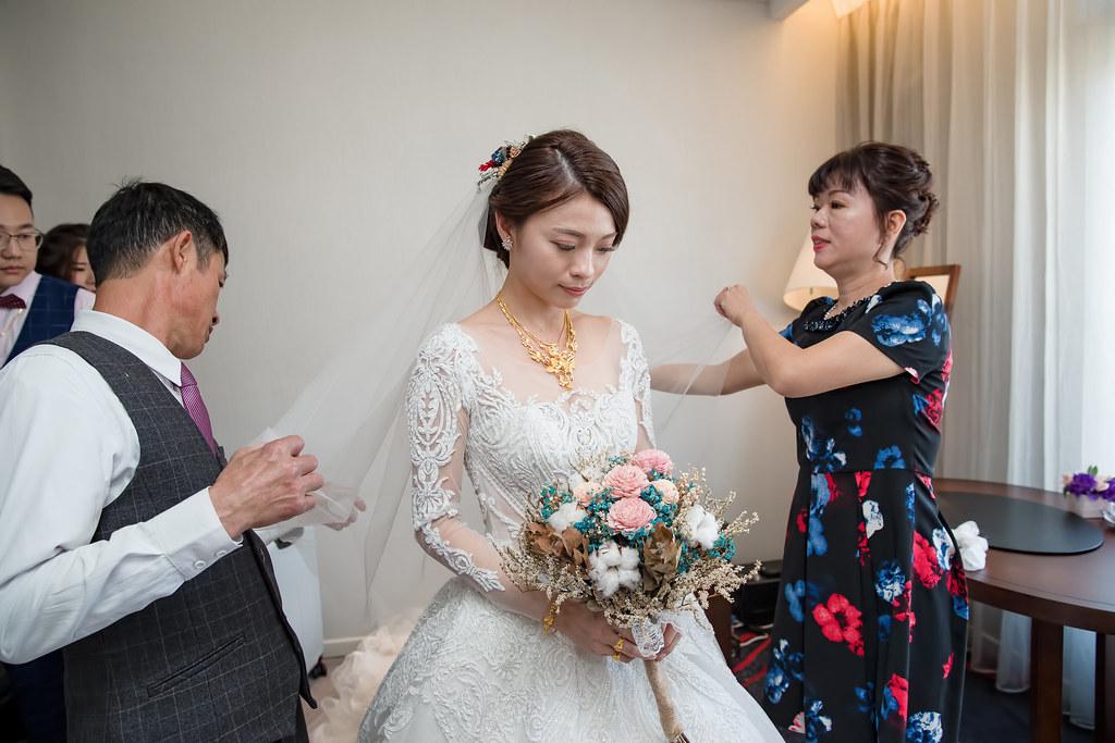 新竹芙洛麗,芙洛麗大飯店,芙洛麗教堂婚禮,水上教堂,教堂類婚紗,婚攝卡樂,Brian&Jenny143
