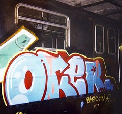 "NYG_CleanTrains_328 • <a style=""font-size:0.8em;"" href=""http://www.flickr.com/photos/79474556@N08/46944374201/"" target=""_blank"">View on Flickr</a>"