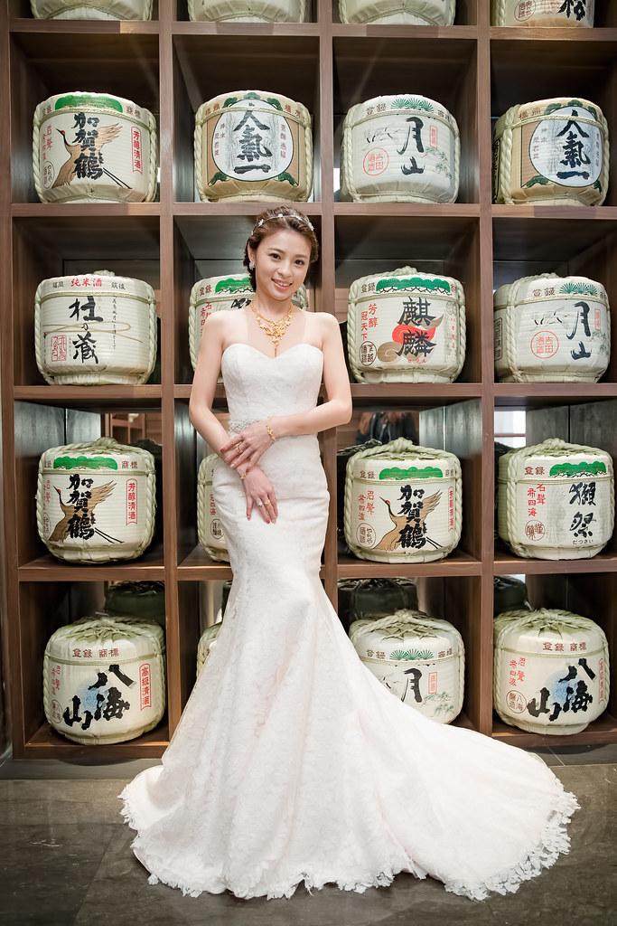 新竹芙洛麗,芙洛麗大飯店,芙洛麗教堂婚禮,水上教堂,教堂類婚紗,婚攝卡樂,Brian&Jenny075