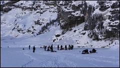 _SG_2019_01_6049_IMG_5762 (_SG_) Tags: schweiz suisse switzerland daytrip tour wandern hike hiking kandersteg lake oeschinen oeschinensee upper station heuberg panorama unterbärgli oberbärgli nature aussicht view unesco world heritage trail mountain berge loop winter ice frozen fishing cold