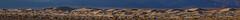 Mesquite Flat Dunes Panorama (Jeff Sullivan (www.JeffSullivanPhotography.com)) Tags: death valley national park sunrise mesquite flat sand dunes deathvalley nationalpark stovepipe wells california usa landscape photography canon eos 5d mark iv road trip jeff sullivan allrightsreserved photo copyright december 2018