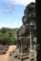 Angkor_Ta_Keo_2014_07