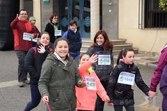 IV-San-Jose-Arrambla-Asociacion-San-Jose-2018-047 (Asociación San José - Guadix) Tags: asociación san josé trail colaborativo arrambla 2018