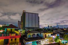 DSC_0018 (Andri Andry) Tags: jakarta indonesia nikon nikonindonesia nikonasia dslr iamindonesia d5600 tokina tokina1116mm longexposure landscape cityscape photography nightphotography
