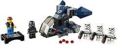LEGO-75262-Imperial-Dropship-20th-anniversary-3-1