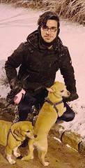 Shahrukh Ahmad Khan  #ShahrukhAhmadKhan #Follow #Me #NewPic #NewProfilePic #Handsome #Dashing #Smart #Amazing #Pictures #PicoftheDay #Photography #Photogenic #Art #Fitness #Model #Pakistani #American #Happy #Blessed #Nature #Followforfollowback #Followme (Shahrukh Ahmad Khan ✓) Tags: snowday snow shahrukh ahmad khan flickr beautiful cute love smile fashion sexy shahrukhahmadkhan follow me newpic newprofilepic handsome dashing smart amazing pictures picoftheday photography photogenic art fitness model pakistani american happy blessed nature followforfollowback followme