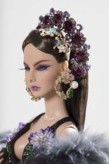 https://www.etsy.com/listing/504705778/fashion-royalty-agnes-ooak-doll-by?ref=listing_published_alert (Rimdoll) Tags: rimdoll fashionroyalty fashiondoll fr2 poppyparker barbiesilkstone barbiedoll ooakdoll agnes