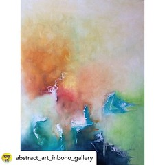 Thank you for reposting my artwork!! @abstract_art_inboho_gallery 🎨ARTIST ➡️ @tebergey ⬅️ ______________________ 🌍Follow us to find great artists from all over the world @abstract_art_inboho_gallery 📣 Use out has (TBPT) Tags: ifttt instagram add tags colorful beta app square format iphoneography originalart oilonpaper color artist art paintings contemporaryartist newyorkartist nyc ct coloful newyorkcity instart interiordesign forsale fineart impressionism artworld beautifulart modernart artcollector contemporaryart oilpainting artwork golden pink tarabergey clouds heaven texture pastel artshow artexhibit gold goldleaf purple valentinesday painting