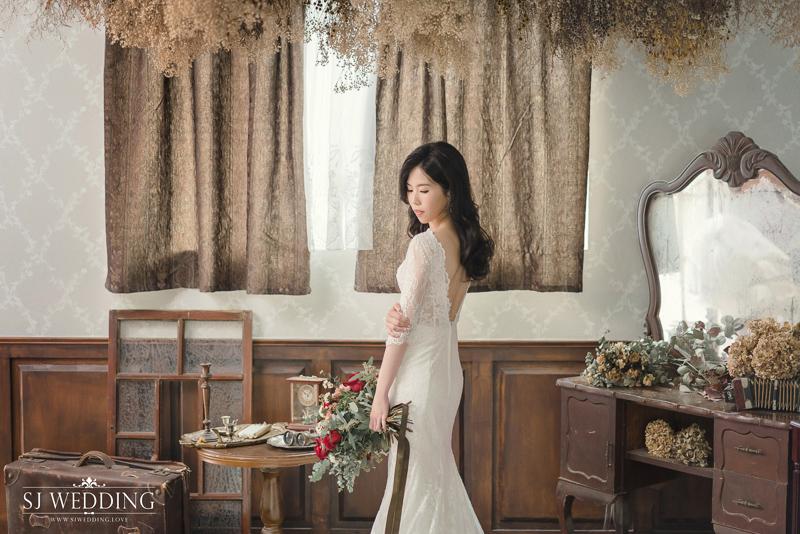 婚紗,拍婚紗,自助婚紗,婚紗推薦