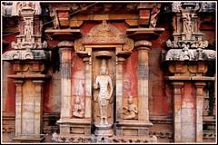 8660 - Brahma at Pullamangai temple (chandrasekaran a 59 lakhs views Thanks to all.) Tags: brahma pullamangai pasupathikoil thanjajur tamilnadu india architecture padalpetrasthalangal sambandhar cholas paranthaka aditya lordsiva brahmapuriswar alanthuraimahadevar vinayakar traditionsculturehinduismtemplessaivaismindiatamilnaduthirumuraitemplesthirugnanasambandhar