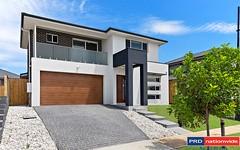 26 Kapyong Street, Bardia NSW