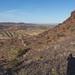 Geology Landscape Selfie