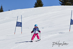 8E3A9691 (Philippe Latour/ Paris portrait-mariage) Tags: ski club gryon race course slalom