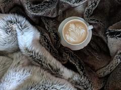 976138 (andini142) Tags: coffee latte