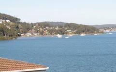 3/1 Wharf St, East Gosford NSW