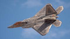 F-22A 03060 HH Feb 2019-0201 (justl.karen) Tags: nellisafb nellis february 2019 f22 f22a redflag191 hh usaf