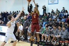 2018-19 - Basketball (Boys) - A Championship - F. Douglass (59) v. New Dorp (51)-017 (psal_nycdoe) Tags: publicschoolsathleticleague psal highschool newyorkcity damionreid public schools athleticleague psalbasketball psalboys boysa roadtothechampionship marchmadness highschoolboysbasketball playoffs hardwood dribble gamewinner gamewinnigshot theshot emotions jumpshot winning atthebuzzer frederickdouglassacademy newdorp 201819basketballboysachampionshipfrederickdouglass59vnewdorp51 frederick douglass new dorp city championship 201819 damion reid basketball york high school a division boys championships long island university brooklyn nyc nycdoe newyork athletic league fda champs